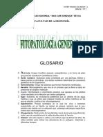 58720028-TERMINOS-FITOPATOLOGICOS