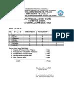0. Perhitungan Alokasi Waktu S.ganjil Tp 18.19