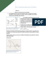 Resumen4FenomenosElectricos