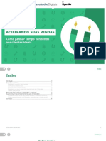 acelerando-suas-vendas.pdf