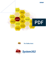 System 302