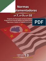 normas_regulamentares