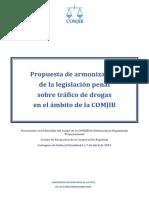 3-DOC ARMONIZACION DROGAS COMJIB XIX AP.docx