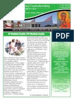 7.15.-7.22. XV i XVI Niedziela Zwykła.pdf