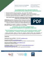 Incentivo DICQ 2018.pdf