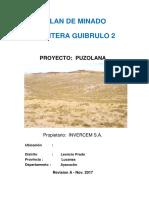avance1 a.pdf