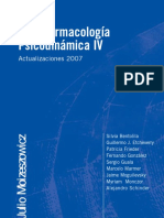 BIPOLARIDAD ACTUALIZACION.pdf