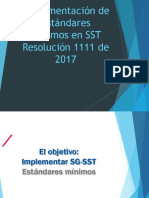 resolucion 1111 2017