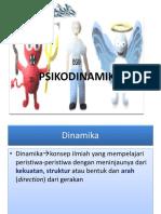 psikodinamika.pptx