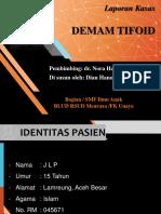 PPT DT