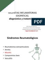 MIOPATIAS INFLAMATORIAS.ptt.pptx