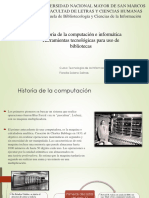 tecnologia I.pptx