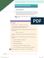 SECUENCIA_1_BIOLOGIA.pdf