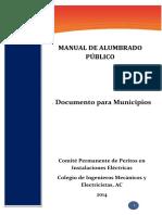 22-manual-de-alumbradovf3.pdf