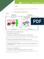La célula_ estudi.pdf