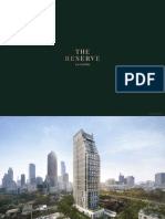1.the Reserve Sathorn E-Brochure