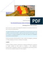 Antropologia Fisica en el Noreste de Mexico.pdf