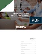 4-dicas-para-evitar-multas.pdf