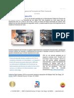 Programa de Formación de Piloto Comercial en California Flight Academy Ene 2018.pdf
