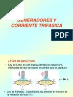 Trifasica.ppt