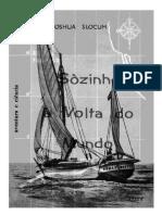 Slocum-Joshua-Sozinho-Ao-Redor-Do-Mundo.pdf