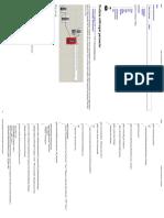 5Problem with input parameter - Grasshopper.pdf