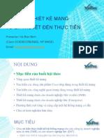 Thiet-Ke-Mang-Presentation.pdf