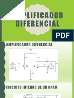Cuarta clase AMPLIFICADOR DIFERENCIAL (1).pptx
