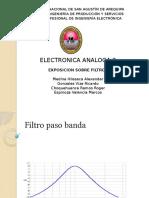 Expo Analog2 Sobre Filtros (1)