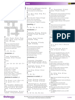 A2-Workbook-answer-key.pdf