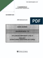 9700_w02_ms_4.pdf
