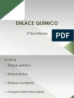 Enlace químico.pdf