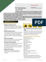 Rimula_R4_L_15W-40_CJ-4.pdf