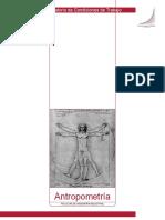 2956_antropometria.pdf