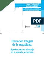 2015-06_educacionsexualidad.pdf