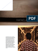2017 Portfolio Rafaela Tasca Cultural