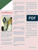 Leaflet Pemeriksaan Usg