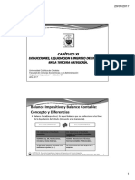2017.09.29-Impuestos-I.pdf