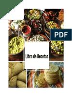 LibrodeRecetas.docx