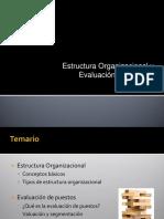 Organización y Evaluación de Puestos 2 (1)
