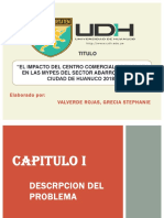 tesis diapositiva