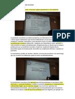 03-02-Cirugia Abdominal-peritonitis Aguda Etiologia Clincia Diagnostico
