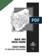 MACK.pdf