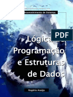 ebo01_logicaprogramacaoestruturadados_capitulo01.pdf
