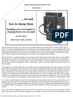 Motor Magnets and How To Charge Them.pdf