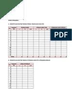 Lampiran Pengawasan DPS Pemilu 2019.xlsx