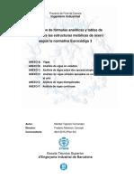 PFC Anexo 1.pdf