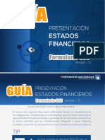 GUIA-FACILITO605V5.pdf