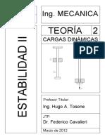 TEORIA_CARGAS_DINAMICAS_Profesor_Titular.pdf