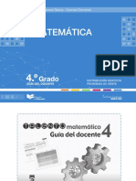 Matemática guía 4.pdf